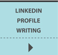 http://www.studiopixelated.com/2014/02/package-linkedin-profile-writing.html